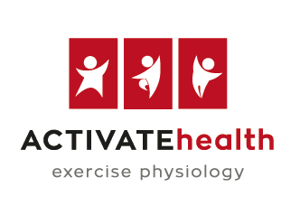 Activate Health Exercise Physiology | Rockhampton Yeppoon Emu Park