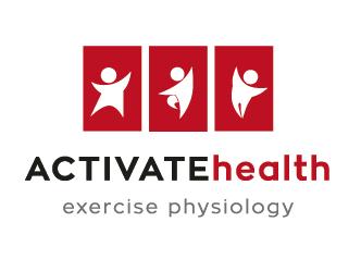 Activate Health Exercise Physiology | Rockhampton Yeppoon Emu Park